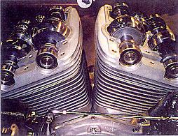 Motor-csrv-engine.jpg