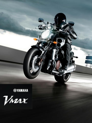 newvmax_wallpaper_logo.jpg