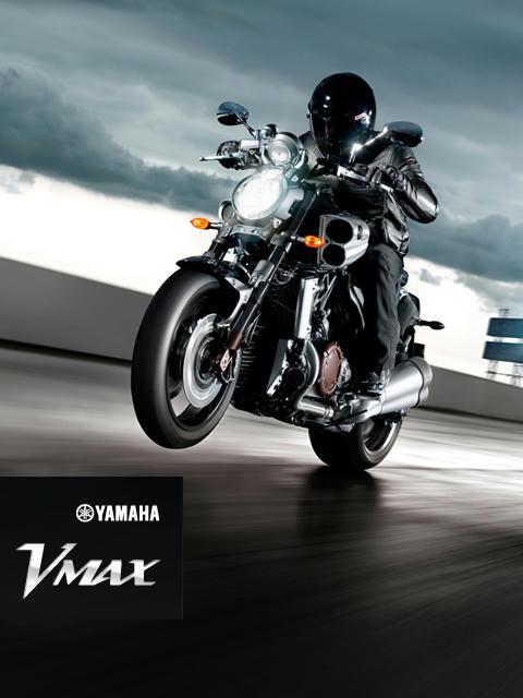 newvmax_wallpaper_logo.jpg