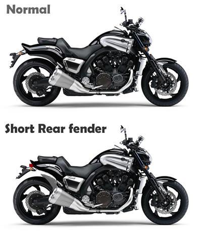 shortrearfender.jpg