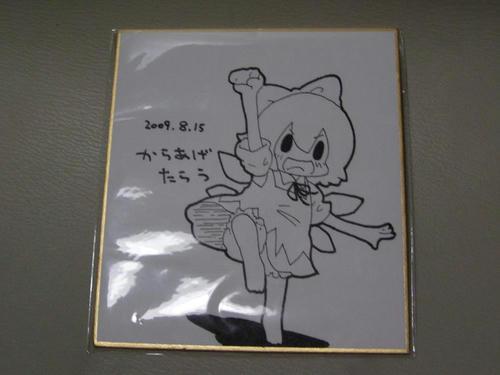 P8160050.JPG