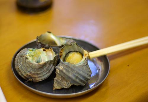 shellfish02