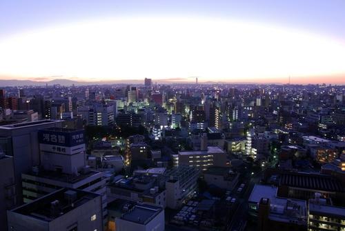 Hello_Nagoya