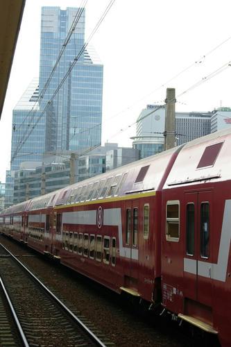train_brussels
