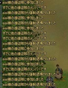 9ca8c451.jpeg
