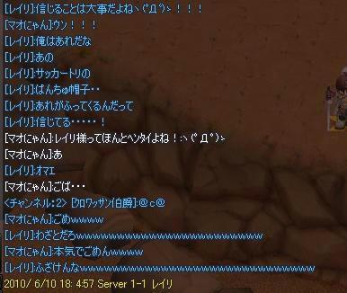 cdb350c6.jpeg