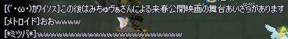 b5117246.jpeg