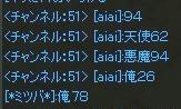 ae79671d.jpeg