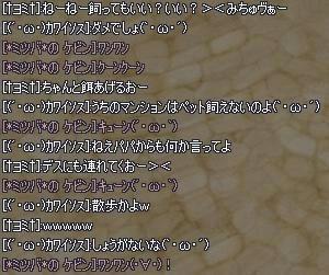 5f465407.jpeg