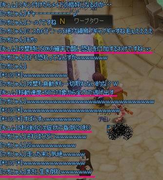 d4b7e9fa.jpeg