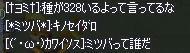 5940e1e1.jpeg