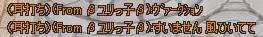 3fd8b491.jpeg