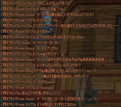 939844c3.jpeg