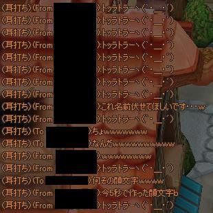 61688b26.jpeg