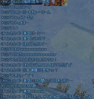 251f853c.jpeg