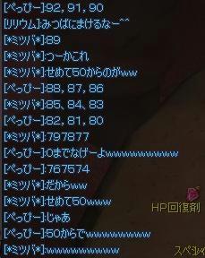 d9785cd3.jpeg
