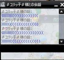 dd2101f7.jpeg