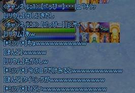 b1e38111.jpeg