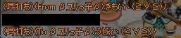 6d64589e.jpeg