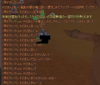 9f6ff7b8.jpeg