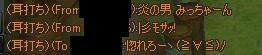 9c29fdf5.jpeg