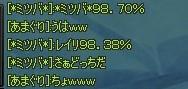 cf468420.jpeg