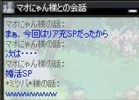5c89f1f7.jpeg