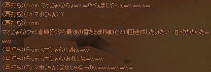 9a948357.jpeg