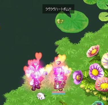 screenshot0095.jpg