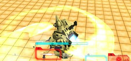 GOnlineScreenShot_20120728_195213.jpg