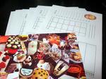 手帳作り01