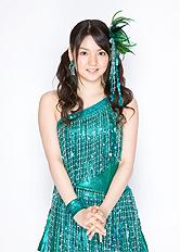 artist_photo_sayu.jpg