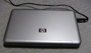 HP 2140 AC 02