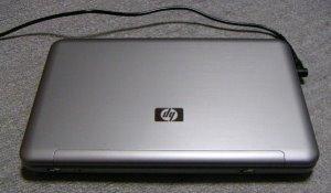 HP 2140 AC 04