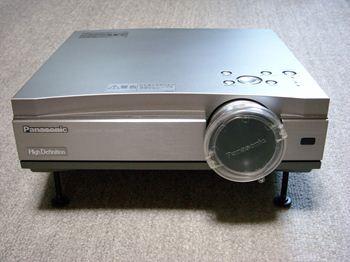 TH-AE500 01