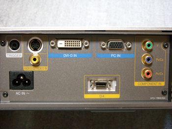 TH-AE500 02