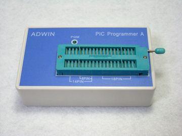 ADWIN PICライター