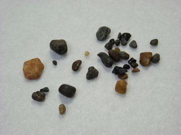 バローの小石 2