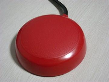 高校生クイズボタン01