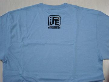 泥友の会 Tシャツ 03