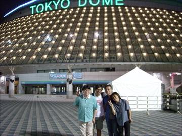 2016年08月12日(金) お盆飲み会 02