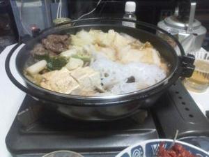 080105_sukiyaki2.JPG