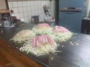 080316_okonomiyaki2.jpg