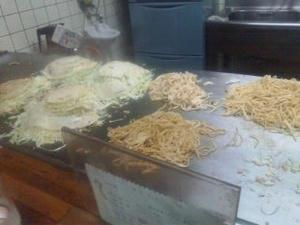 080316_okonomiyaki4.jpg