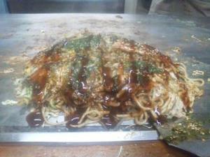 080316_okonomiyaki7.jpg