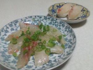 080323_sushi.jpg