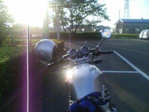 080501_bike.jpg
