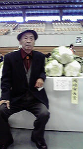 091129_jiji1.jpg