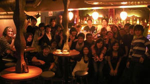 PlanetCafe100427_all.jpg