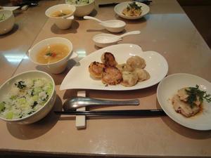 110907_hanaishi_6.JPG